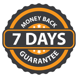 7-Day-Money-Back-Guarantee